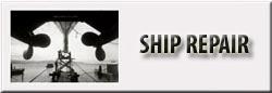 1. Laivų remontas
