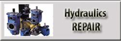 2. Hydraulics repair