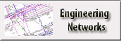 3. Engineering Networks