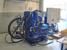 Hydraulics repair3